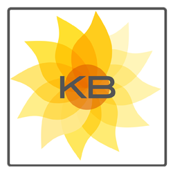 KB Painting LLC | House Painting Lawrence KS 66047