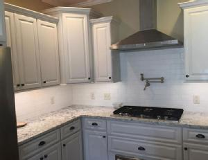 painting contractor Lawrence before and after photo 1523552244088_white-kitchen_ss